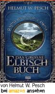 Elbisch Lernen App